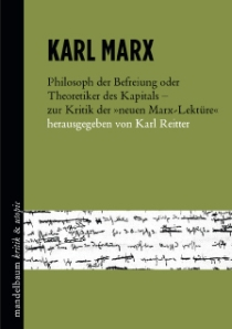 cover_reitter_Marx